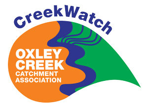creekwatch-lr-2104